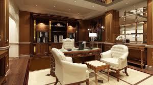 Executive office design ideas Modern Executive Office Furniture Homestrendy Executive Office Furniture And Design Ideas Home Trendy