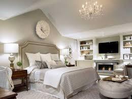 chandelier lights for bedrooms home lighting design within bedroom designs 6