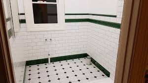 Grubesic waterproofing & tiling services – Hampton Park VIC – Read Reviews