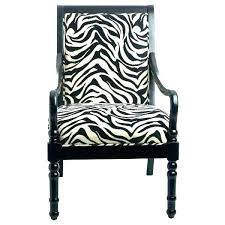 zebra print chair zebra print chair zebra armchair zebra armchair turned leg zebra print arm chair zebra print chair