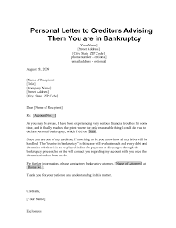 Personal Cover Letter Samples Gallery - Letter Samples Format