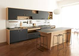 design kitchen furniture. Design Kitchen Furniture Impressive On 50 Best CZARNA Decoration Innovative  736×525 Design Kitchen Furniture W