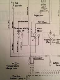 1100 mey ferguson wiring diagram 1100 discover your wiring massey ferguson 175 electrical diagram nodasystech