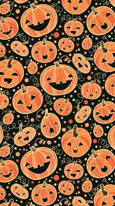 Happy Halloween Wallpaper - EnJpg