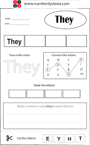 These cards are great dyslexia activities, or for. Free Printable Orton Gillingham Worksheet Dyslexia Teaching Dyslexia Activities Phonics Lessons