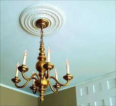 ceiling medallions for chandeliers ceiling medallions for