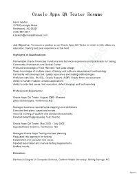 Database Analyst Job Description Data Analyst Job Description And Salary Samples Analysis Yomm