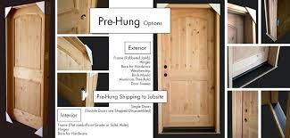 prehung closet doors 1 48 inch prehung closet doors prehung double closet doors