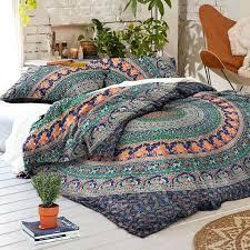 duvet cover set queen amazing best queen size duvet covers ideas on queen size within duvet duvet cover set queen