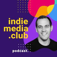 Indie Media Club