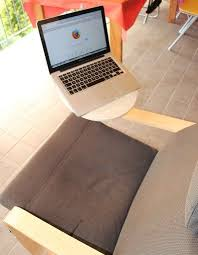 poang laptop stand ikea ers