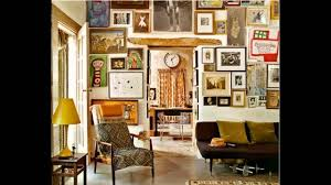 Small Picture Best Bohemian Home Design Contemporary Interior Design Ideas