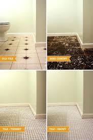 can you paint bathroom tile painting bathroom floor tiles paint floor tiles carpet paint bathroom tiles