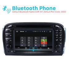 sl350 wiring harness wiring library android 7 1 car dvd player for mercedes sl r230 sl350 sl500 sl55 sl600