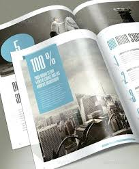 Buy Brochure Templates Technology Brochure Templates Design Examples High Tech