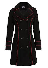 steampunk women coats capes