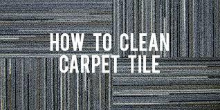 carpet tile installation patterns. Carpet Tiles How To Clean Tile Legato Home Depot Installation Patterns L
