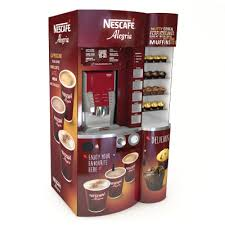 Hot Drinks Vending Machine Amazing Hot Drinks Vending Machines Coffee Vending Coffee To Go