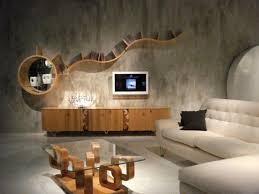 How To Create Amazing Living Room Designs 37 Ideas Design of Interior Room  Ideas