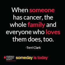 Fighting Cancer Quotes Delectable Fighting Cancer Inspirational Quotes Cancer Quotes From A Mom Who