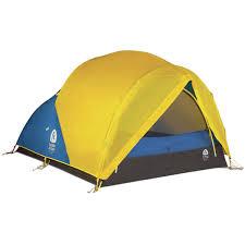 Sierra Designs Convert 3 Tent Amazon Com Sierra Designs Convert 2 Tent 2 Person 4