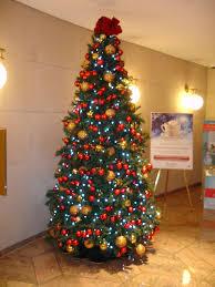 Dedicated To DLP U2013 Celebrating Disneyland Paris Disneyland Paris New Christmas Tree