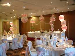 Decorating With Balloons Blackpool Balloon Decor