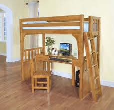 Convertible Desk Bed Bedroom Bunk Beds With Desks Bunk Bed With Table Underneath