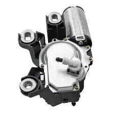 Rear wiper motor 6398200408 a6398200408 for mercedes viano vito rear wiper motor 6398200408 a6398200408 for mercedes