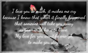 Crying Love Quotes Motivational and Inspirational Quotes sad love quotes that make 68