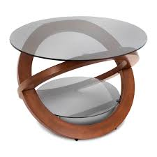 furniture coffee tables. Aiden Coffee Table - Walnut Furniture Tables