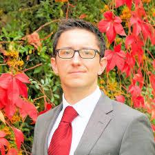 Dr Jonathan Pugh | The Oxford Uehiro Centre for Practical Ethics