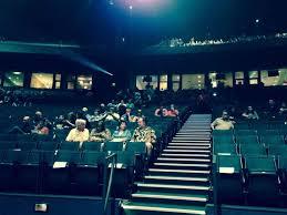 Verizon Theater Concert Seating Chart Kings Row Verizon Theater Seating Chart