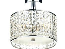 pendant replacement glass lamp shades for lights shade floor new art