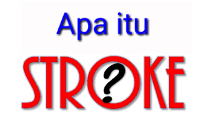 Image result for stroke adalah