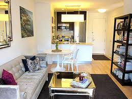 ... Home Decor Apartment Impressive Stunning Modern Decorating Ideas  Pictures 10 ...