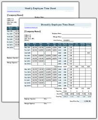 timesheetcalculator time sheet template for excel timesheet calculator