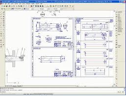 Введение к дипломному проекту Машиностроение  Примеры дипломных проектов технология машиностроение