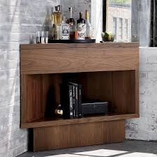 small corner bar furniture. Best 25 Corner Bar Ideas On Pinterest Coffee Coffe For Table Decorating Small Furniture W