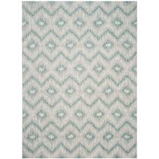 fetching safavieh outdoor rugs plus courtyard gray blue 9 ft x 12 indoor area rugs to inspire your