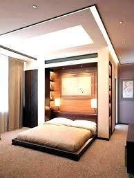 wall decoration bedroom bedroom wall ideas behind bed behind bed decor behind bed decor bedroom wall