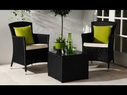 small space patio furniture. Amazing Small Patio Furniture Outdoor Decor Pictures Furnituresmall Balcony Australia Youtube Space
