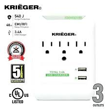 Surge Protector Joules Chart Surge Protector Joules Chart Brazilianway Co