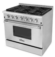 thor appliance reviews. Thor-kitchen-hrg3618u Thor Appliance Reviews