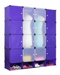closet shoe tall bedroom latest children bedroom furniture design portable closet folding tall