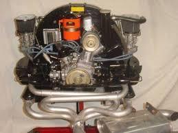 porsche engine porsche 356 engine