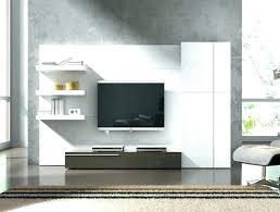 kitchen wall unit elegant wall units living room for modern built in wall unit designs elegant