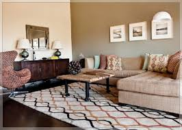 Neutral Color For Living Room Best Neutral Accent Wall Colors Bedroom Finest Beauty Of Neutral