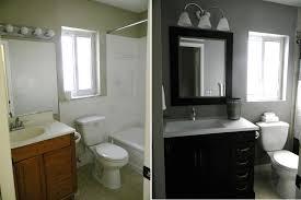 master bathroom designs on a budget. Beautiful Bathroom Master Bathroom Designs On A Budget Small Renovation A Budget  Dream