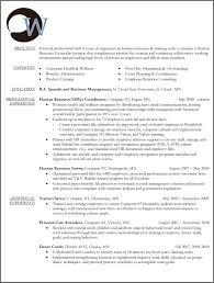 human resources generalist resume getessay biz for more human resources generalist resume photo human resources generalist